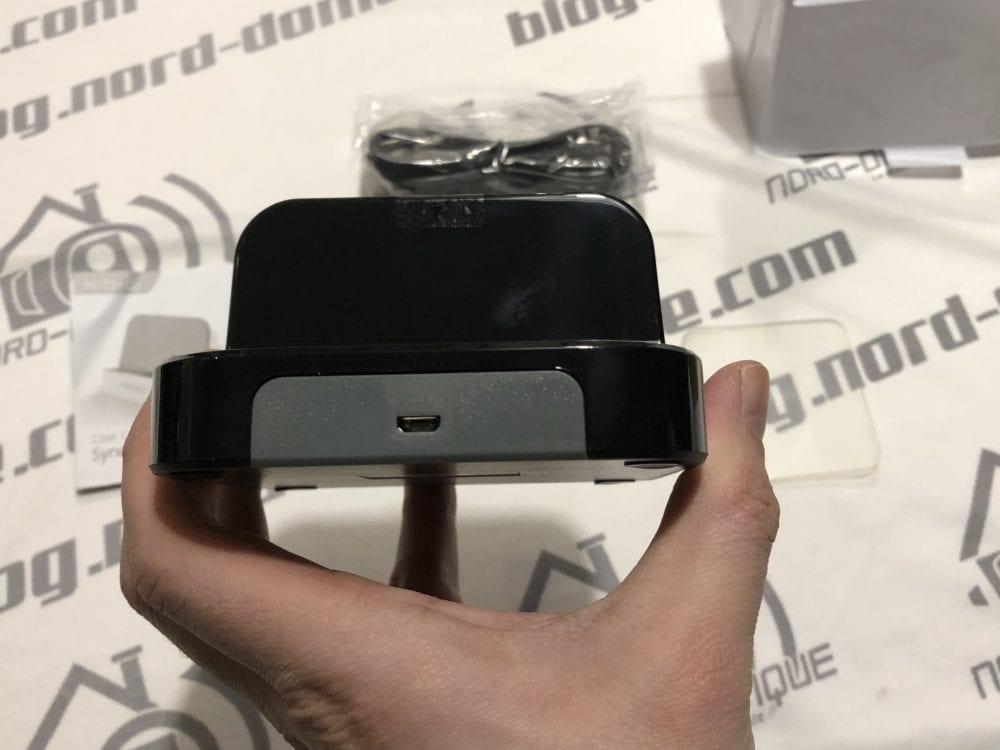 Kidigi_2501-1000x750 Test de la station d'accueil Kidigi pour Iphone