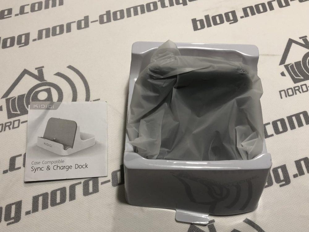Kidigi_4189-1000x750 Test de la station d'accueil Kidigi pour Iphone