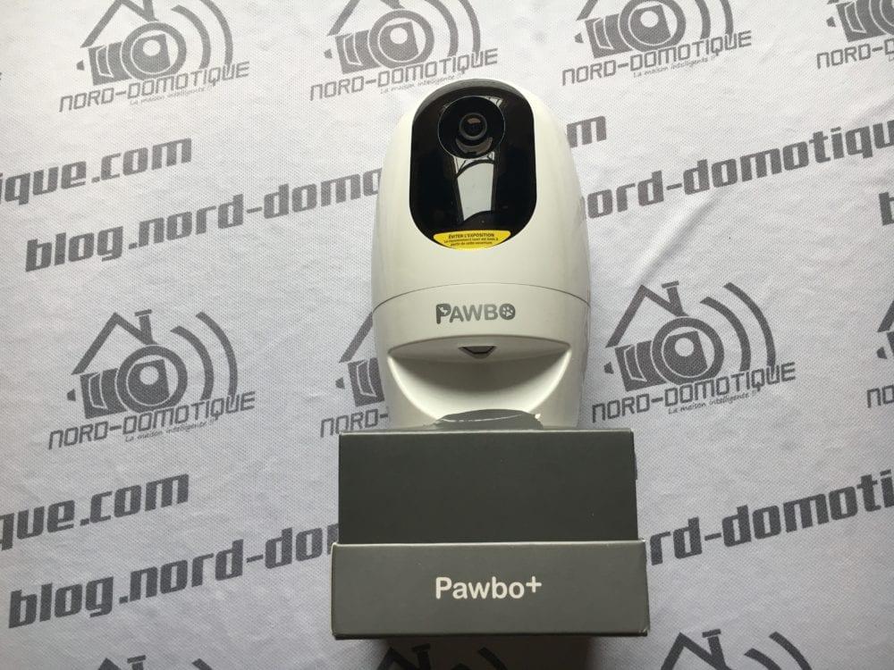 Pawbo_0803-1000x750 Présentation et test de Pawbo : Le bien-être de votre animal de compagnie