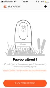Pawbo_7414-169x300 Présentation et test de Pawbo : Le bien-être de votre animal de compagnie