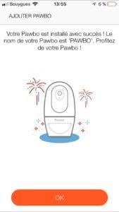 Pawbo_7428-169x300 Présentation et test de Pawbo : Le bien-être de votre animal de compagnie