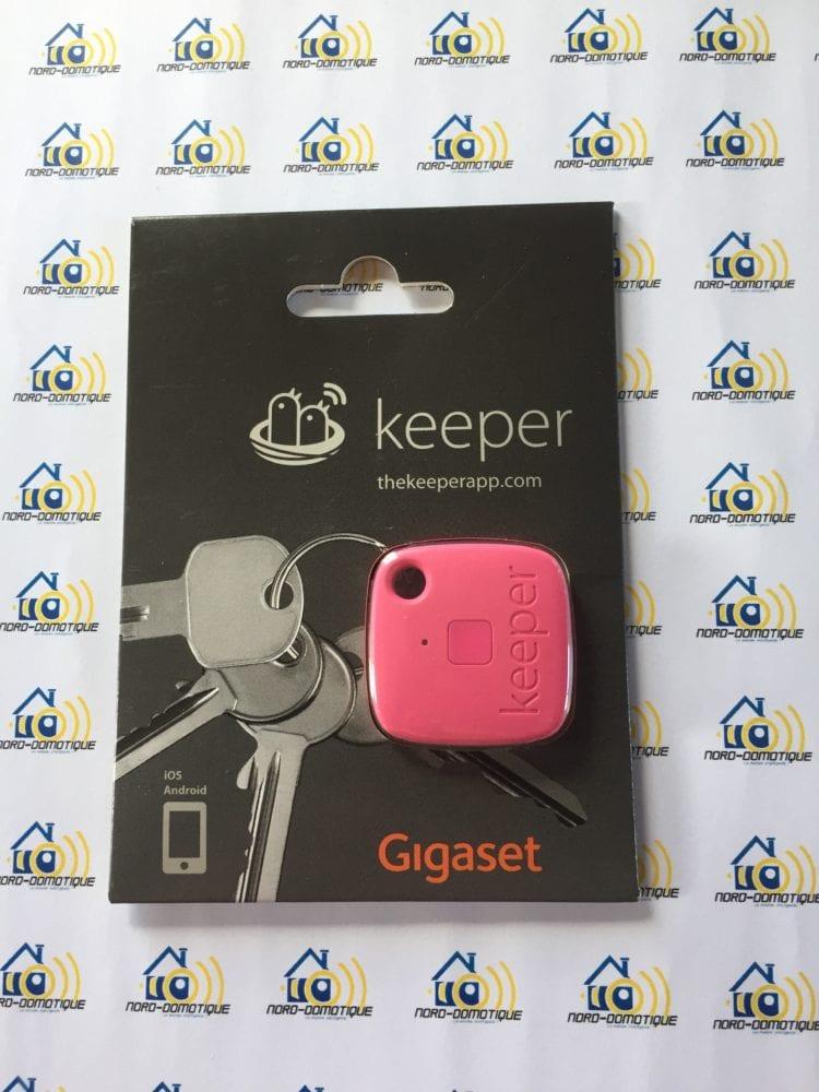IMG_2466-750x1000 Keeper le Porte-clé connecté de Gigaset
