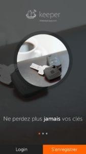 IMG_2477-169x300 Keeper le Porte-clé connecté de Gigaset