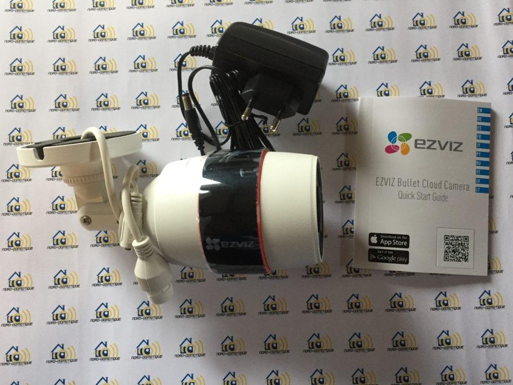 IMG_2515-e1522417436897-1000x750 Présentation et test complet de la caméra EZVIZ C3S