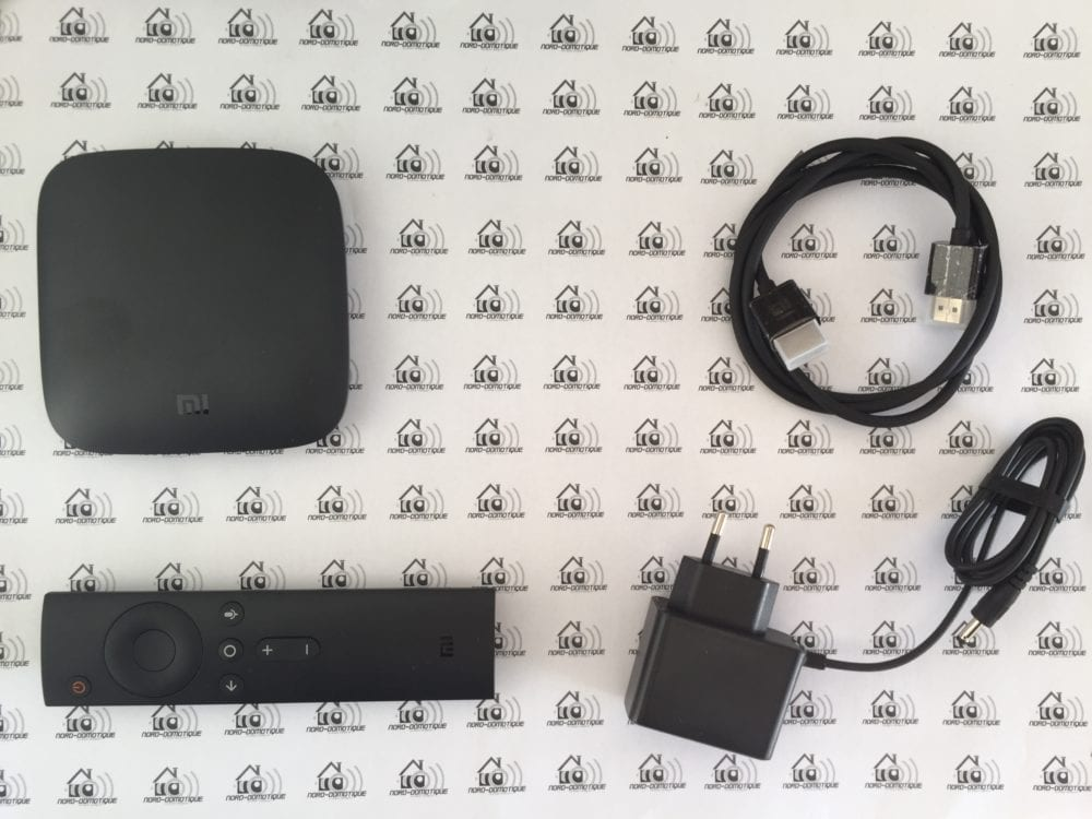 IMG_5649-e1520866767376-1000x750 [Android TV] Test du boîtier Xiaomi Mi Box 3