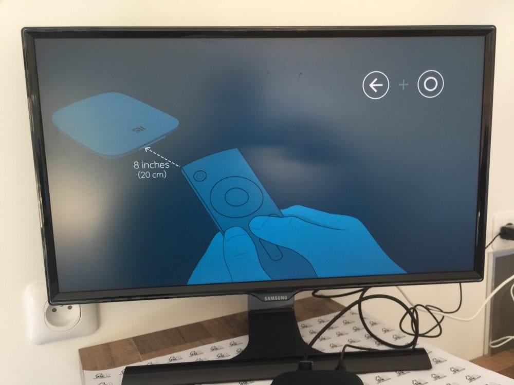 IMG_5652-1000x750 [Android TV] Test du boîtier Xiaomi Mi Box 3