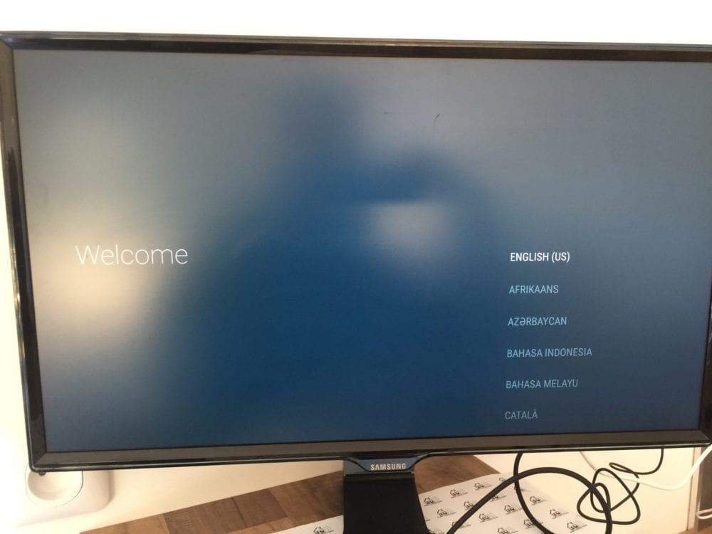 IMG_5654-1000x750 [Android TV] Test du boîtier Xiaomi Mi Box 3