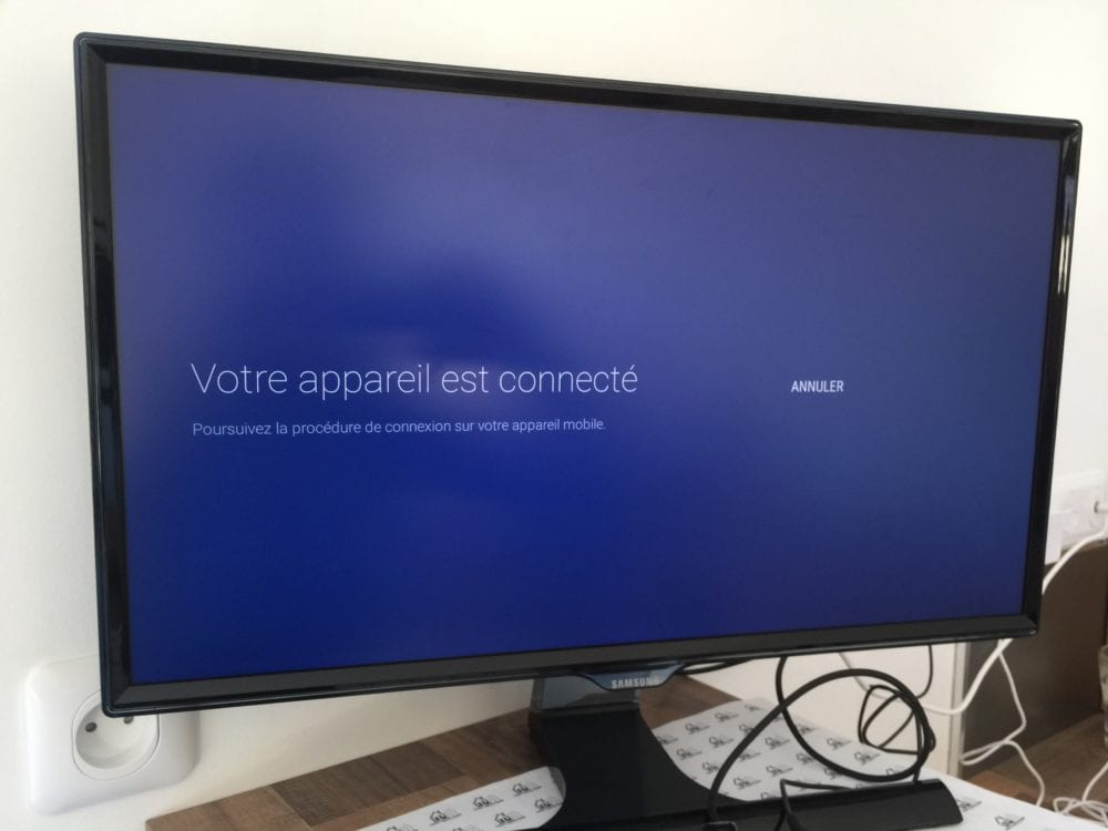 IMG_5660-1000x750 [Android TV] Test du boîtier Xiaomi Mi Box 3