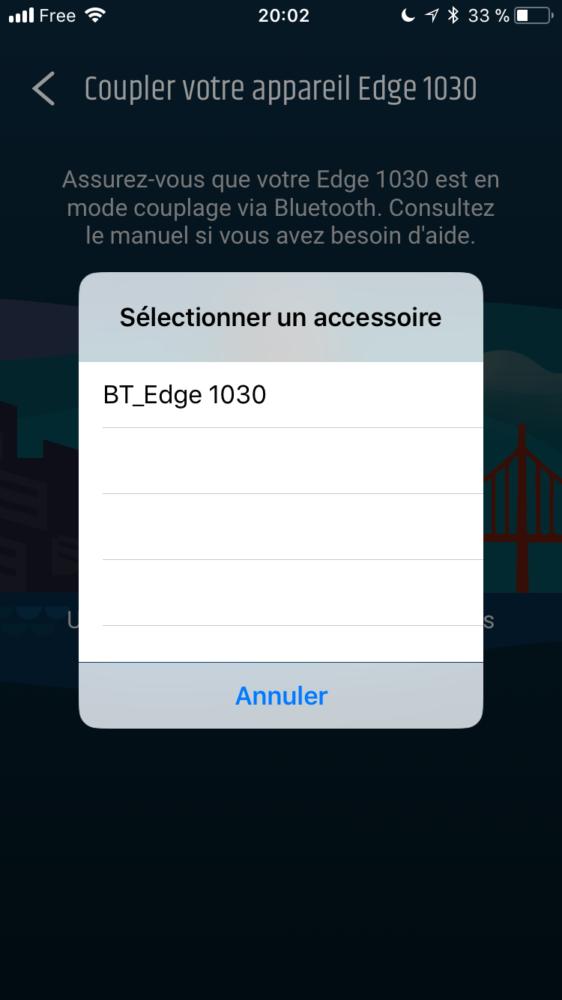 IMG_8080-1-562x1000 Test GPS Garmin Edge 1030