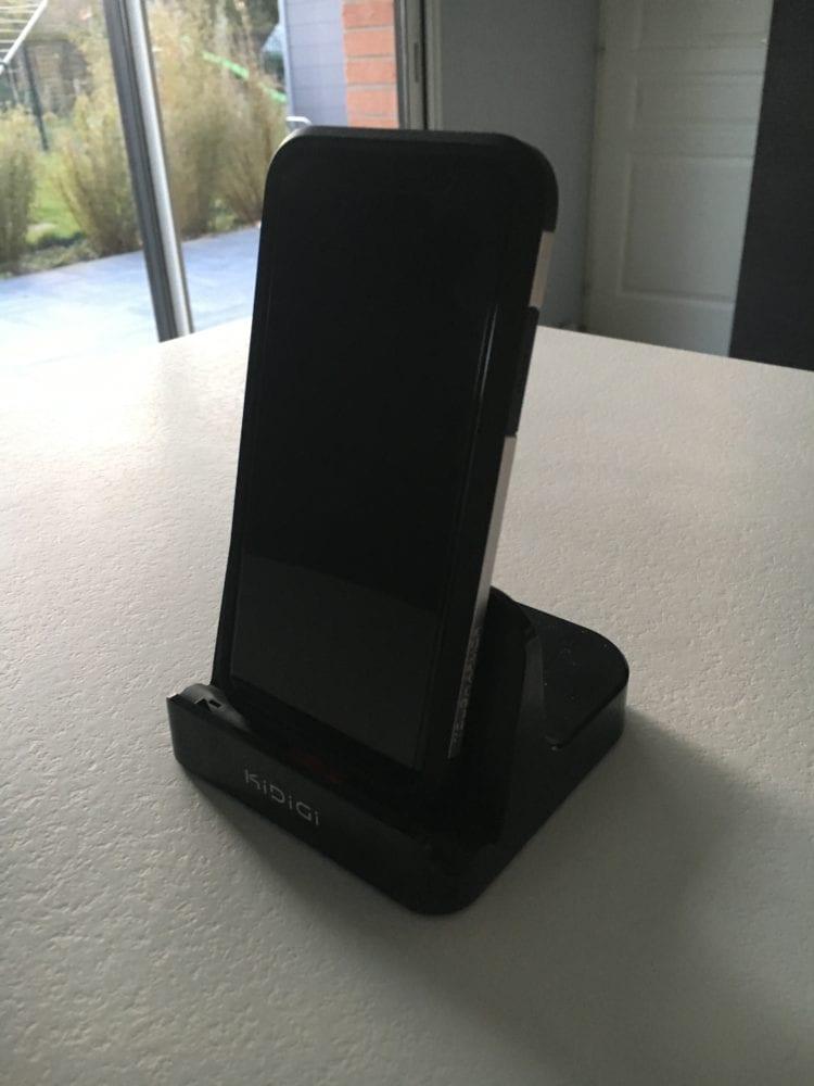 Kidigi_8697-750x1000 Test de la station d'accueil Kidigi pour Iphone