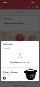 Moulinex-Cookeo_7913-139x300 Test du Cookeo Connect + de chez Moulinex, l'assistant culinaire intelligent