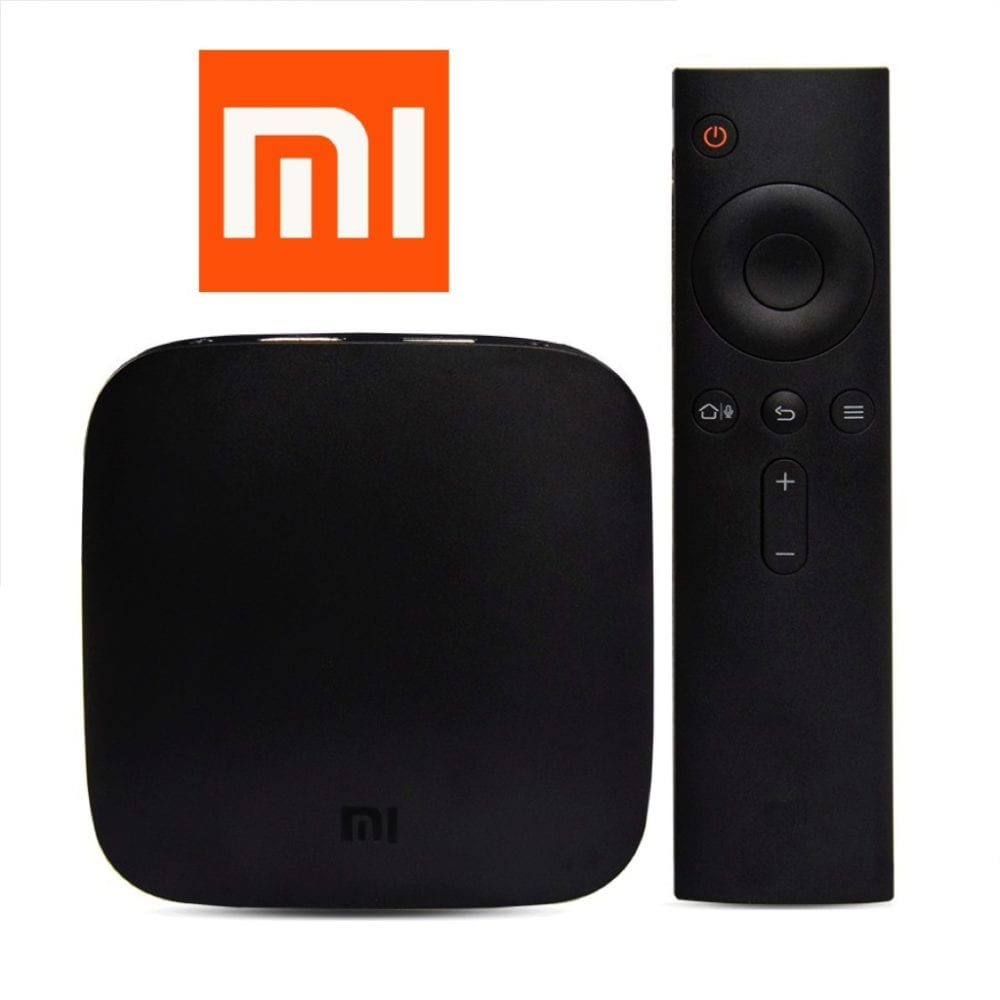 xiaomi-mibox-ndomotique-copy-1000x1000 [Android TV] Test du boîtier Xiaomi Mi Box 3