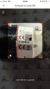 IMG_2535-169x300 Présentation et test complet de la caméra EZVIZ C3S