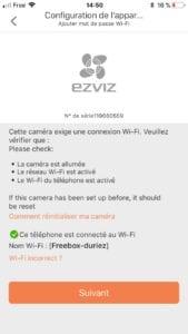 IMG_2537-169x300 Présentation et test complet de la caméra EZVIZ C3S