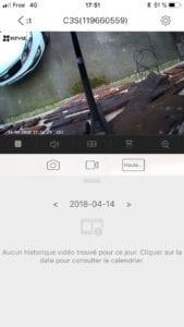 IMG_2578-169x300 Présentation et test complet de la caméra EZVIZ C3S