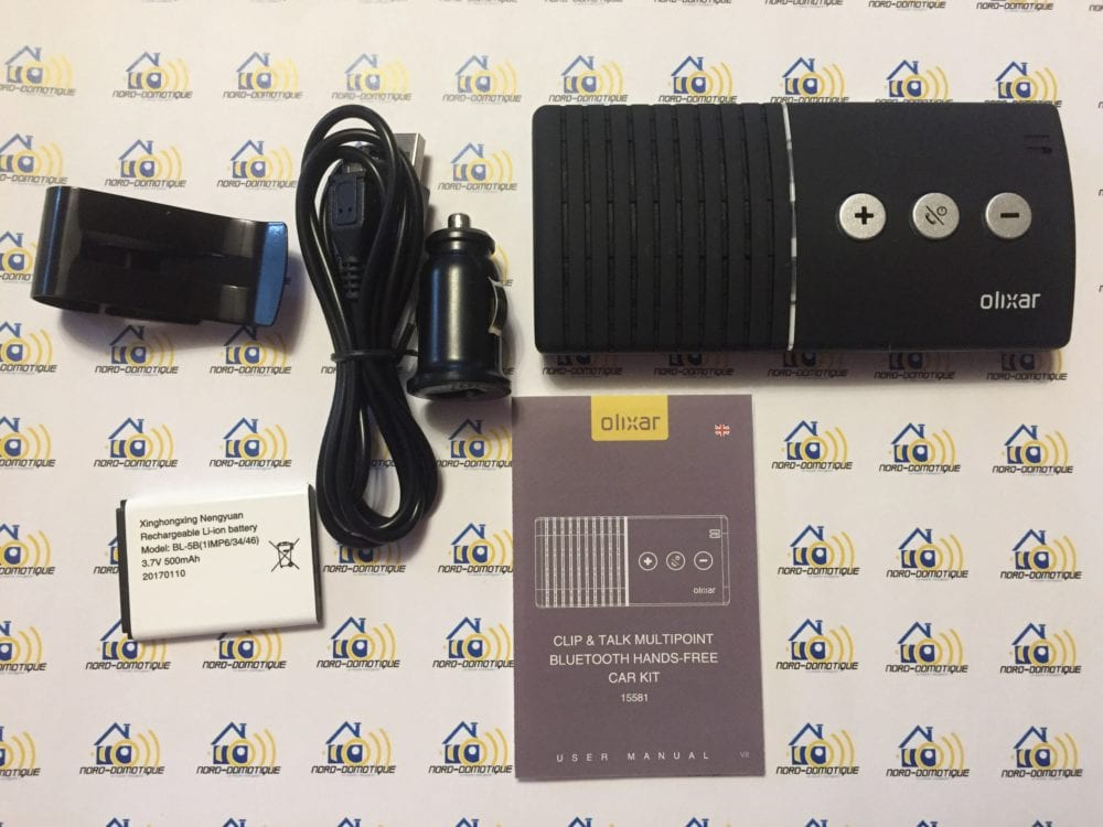 IMG_2585-e1523909870404-1000x750 Kit Mains Libres Voiture Bluetooth Olixar