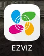 Icon Présentation et test complet de la caméra EZVIZ C3S