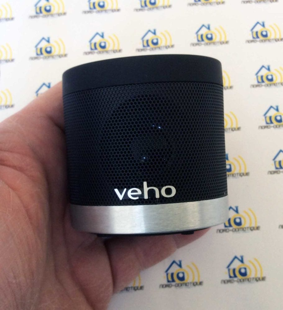 Veho360-4-911x1000 Test du Veho 360 M4 enceinte sans fil