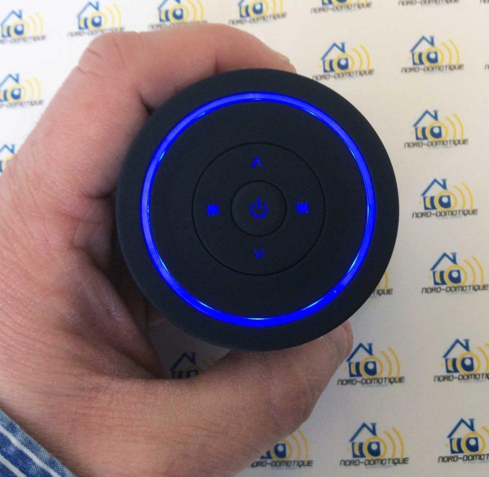 Veho360-6-1000x975 Test du Veho 360 M4 enceinte sans fil