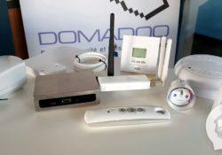 Notre Veille : Mixez vos dispositifs X2D et d'autres technologies : RFP1000 et Jeedom