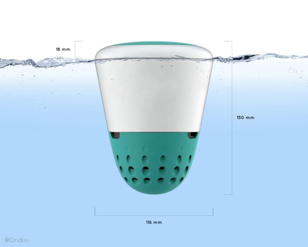 Ondilo_V1-2017-21-ICO-1000x800 ICO, un allié connecté au cœur de votre piscine