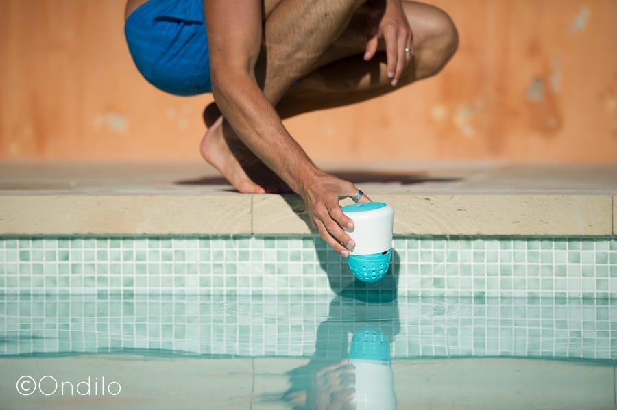 Ondilo_V1-2017-25-ICO ICO, un allié connecté au cœur de votre piscine