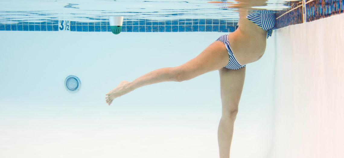 """ICO, un allié connecté au cœur de votre piscine<span class=""""wtr-time-wrap after-title""""><span class=""""wtr-time-number"""">5</span> min de lecture pour cet article.</span>"""
