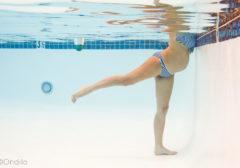 ICO, un allié connecté au cœur de votre piscine