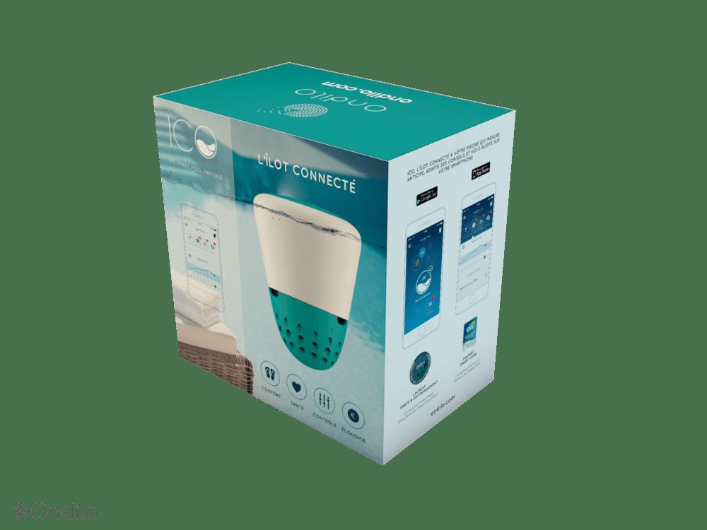 Ondilo_V1-2017-9-ICO-1000x750 ICO, un allié connecté au cœur de votre piscine