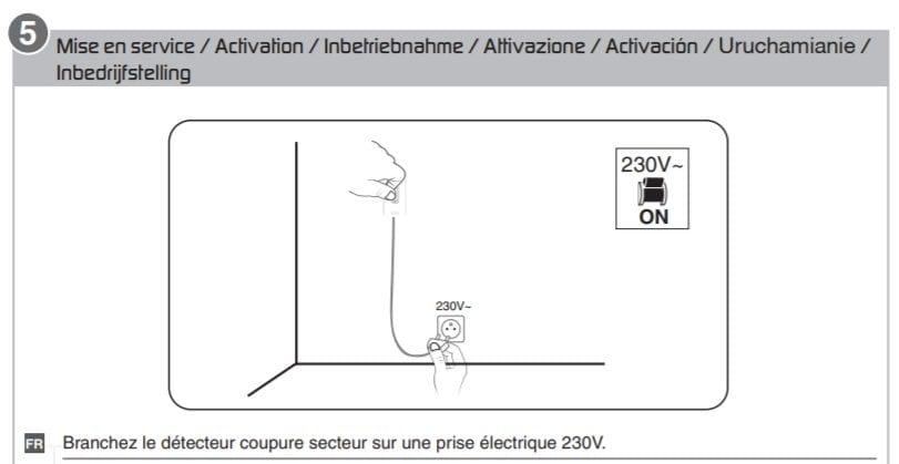 2018-05-13-16-10-35-2703731-rev1not-tyxal-dcs-multi-indd- [Delta Dotre] - Test du Détecteur de coupure de courant DCS Tyxal+