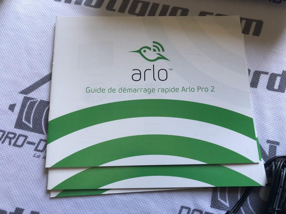 Arlo-Pro-2_1242-1000x750 Test de la solution de vidéo surveillance Arlo Pro 2