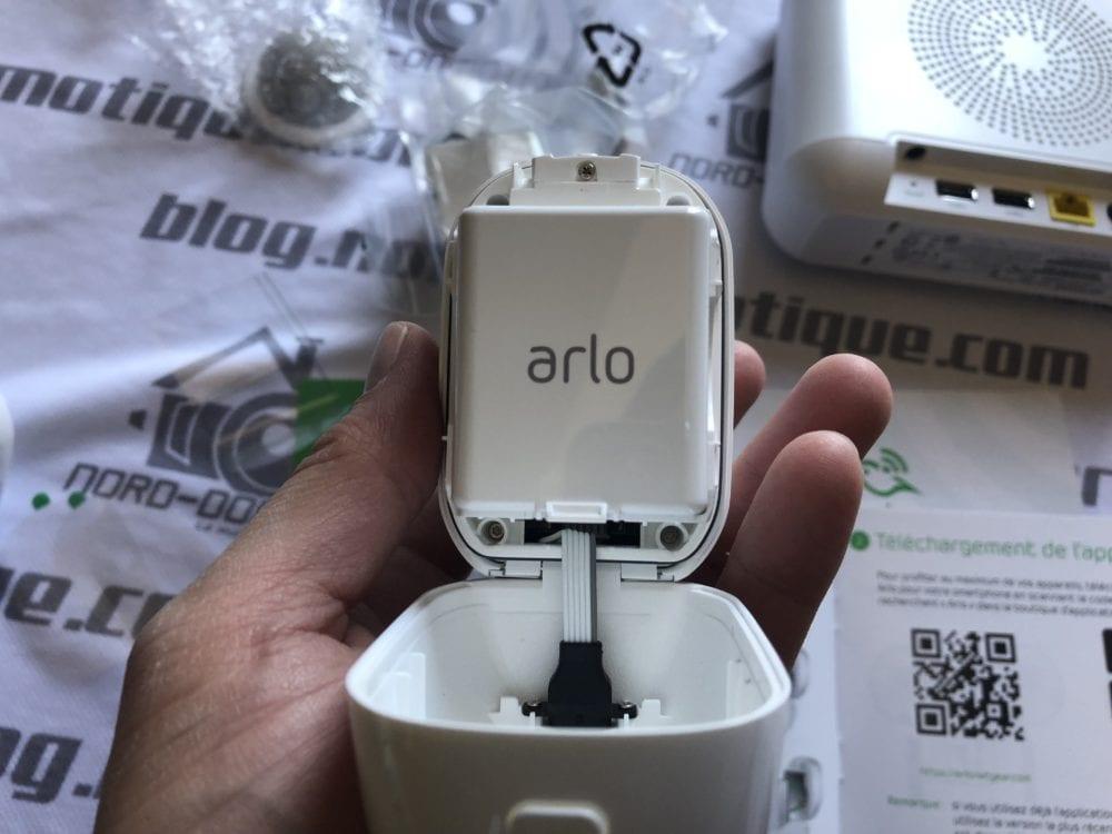 Arlo-Pro-2_1582-1000x750 Test de la solution de vidéo surveillance Arlo Pro 2