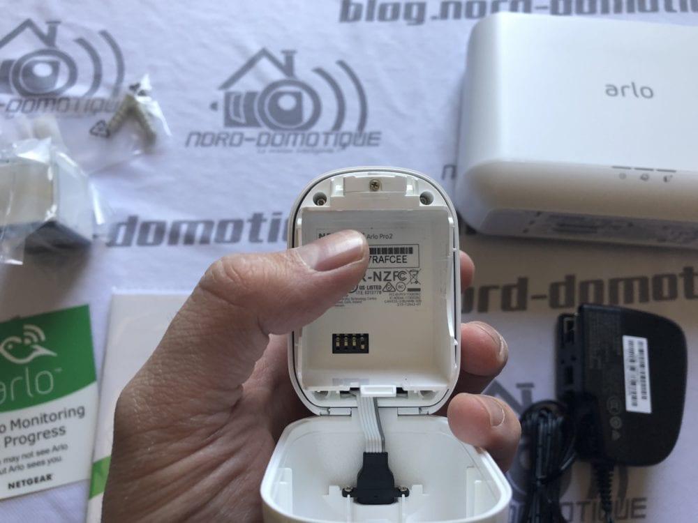 Arlo-Pro-2_8226-1000x750 Test de la solution de vidéo surveillance Arlo Pro 2