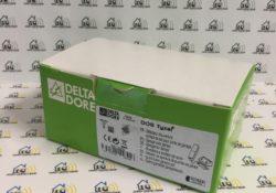[Delta Dotre] – Test du Détecteur d'ouverture de volet roulant DOS Tyxal+