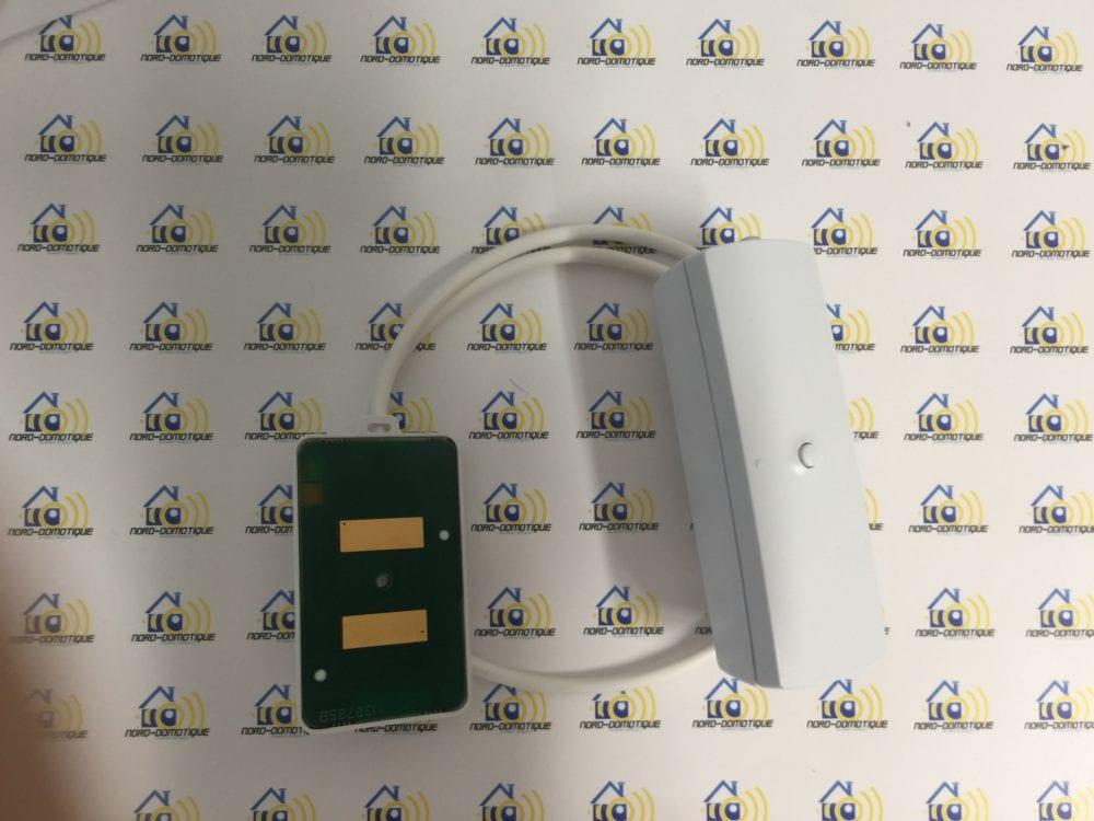 IMG_5888-e1526209963425-1000x750 Delta Dotre - Détecteur sans fil pour les fuites d'eau ou de liquide BL Tyxal+