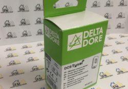 [Delta Dotre] – Test du Détecteur de coupure de courant DCS Tyxal+