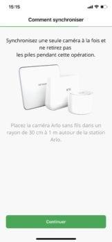 arlo-pro-2-8489-162x350 Test de la solution de vidéo surveillance Arlo Pro 2