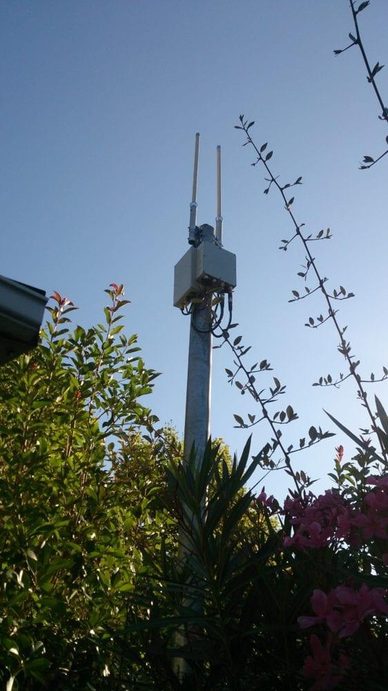 exemple-WiFi-Osmozis-562x1000 OSMOKEY, LES SERRURES CONNECTÉES : UNE PREMIÈRE DANS L'HÔTELLERIE DE PLEIN AIR