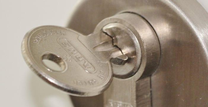 notre-veille-bien-choisir-son-cylindre-de-serrure Notre Veille : Bien choisir son cylindre de serrure