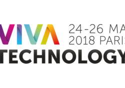 Retour sur le salon Vivatech 2018 de Paris
