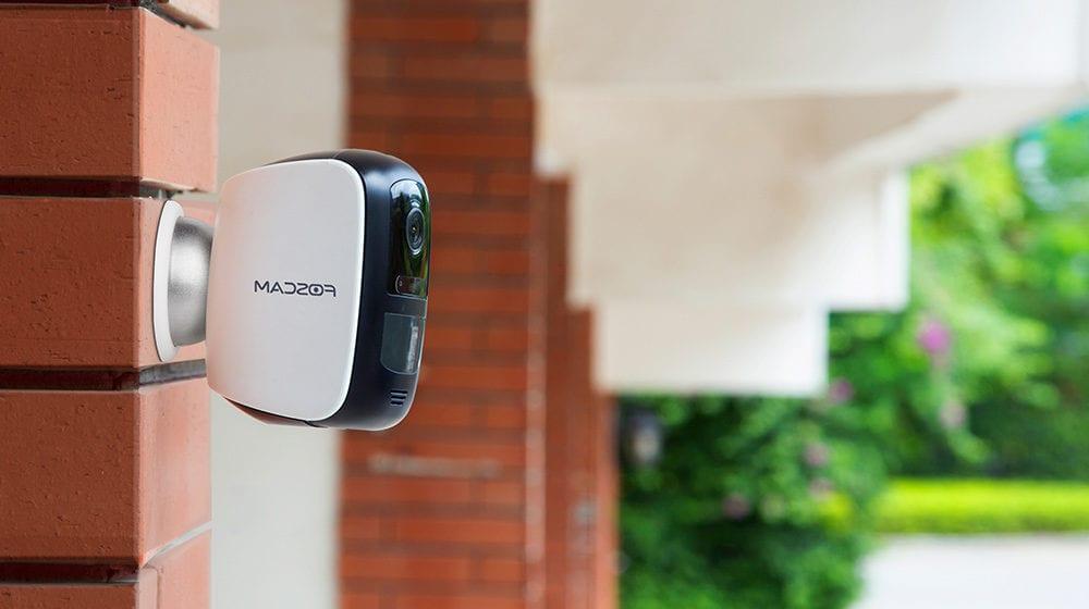 02_1-e1530537000319-1000x560 [FOSCAM] Test de la solution de vidéosurveillance Foscam E1