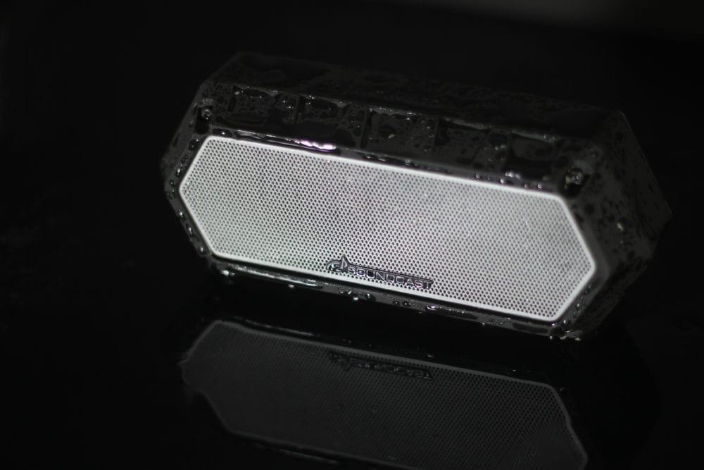 IMG_2351-1-1000x667 Les enceintes Bluetooth outdoor Soundcast s'invitent  dans votre quotidien estival !