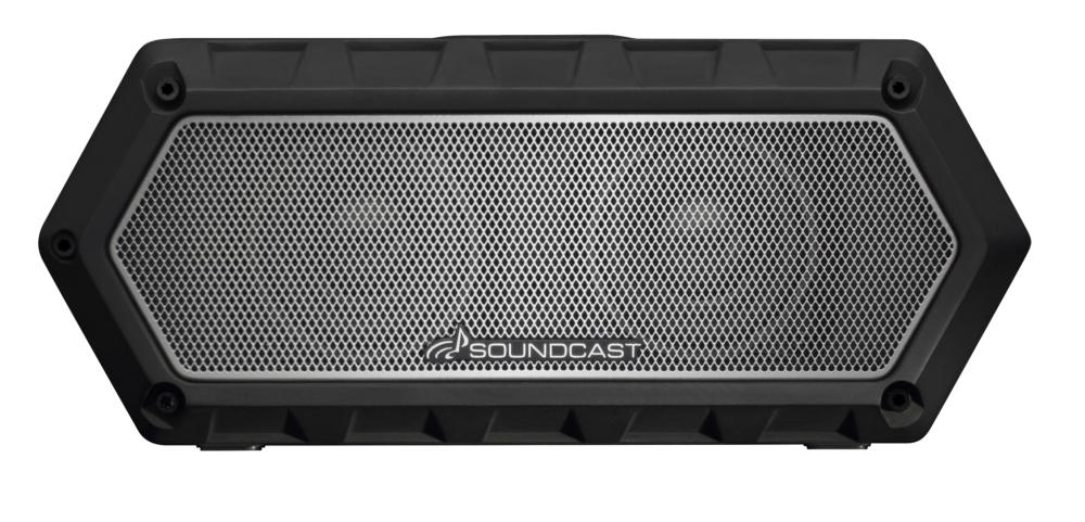 Sans-titre-1-1000x481 Les enceintes Bluetooth outdoor Soundcast s'invitent  dans votre quotidien estival !