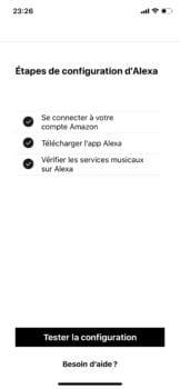 Sonos-et-Alexa83333533F-1-162x350 Sonos One et Amazon Alexa sont enfin disponibles en France !