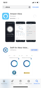 Sonos-et-Alexa_8701-162x350 Sonos One et Amazon Alexa sont enfin disponibles en France !