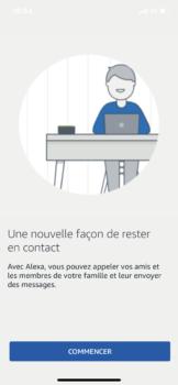 Sonos-et-Alexa_8703-162x350 Sonos One et Amazon Alexa sont enfin disponibles en France !
