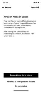 Sonos-et-Alexa_8707-139x300 Sonos One et Amazon Alexa sont enfin disponibles en France !