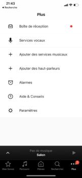 Sonos-et-Alexa_8711-162x350 Sonos One et Amazon Alexa sont enfin disponibles en France !
