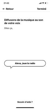 Sonos-et-Alexa_8714-162x350 Sonos One et Amazon Alexa sont enfin disponibles en France !