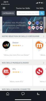 Sonos-et-Alexa_8724-162x350 Sonos One et Amazon Alexa sont enfin disponibles en France !